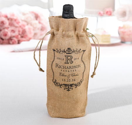 pers-burlap-wine-bag-m.jpg