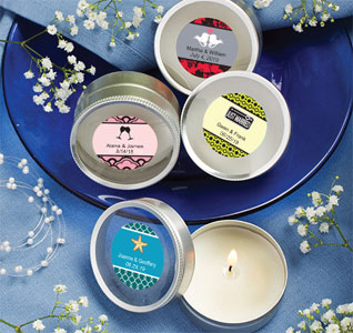 personalized-candle-tins-m.jpg