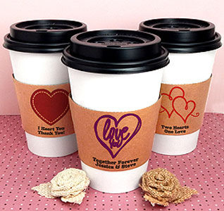 personalized-cup-sleeves-m.jpg