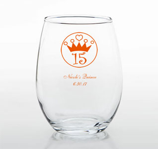 personalized-glasses-quince-15-m.jpg