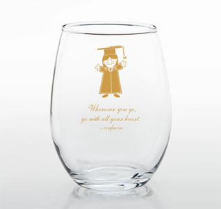 personalized-graduation-glasses-m.jpg
