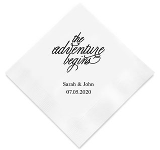 personalized-napkins-adventure-begins-m.jpg