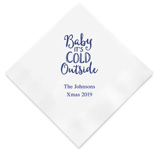 personalized-napkins-baby-its-cold-m.jpg