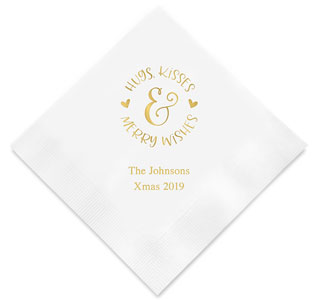 personalized-napkins-hugs-kisses-m.jpg