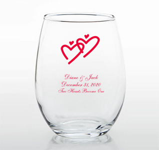 personalized-stemless-wine-wedding-m.jpg