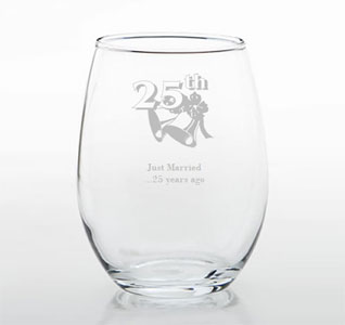 personalized-wine-glasses-25-anniversary-m.jpg