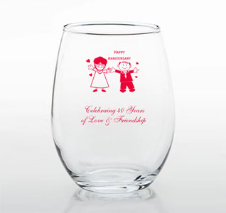 personalized-wine-glasses-40-anniversary-m.jpg
