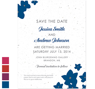 petite-garden-plantable-save-date-card-m.jpg