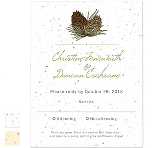 pinecone-plantable-wedding-reply-card-m.jpg