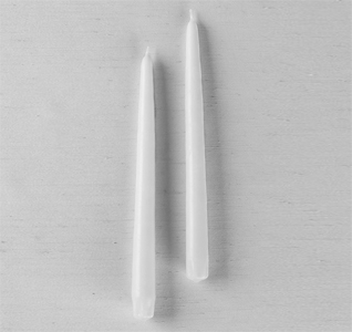 plain-taper-set-white-M.jpg
