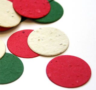 plantable-christmas-circle-confetti-m.jpg
