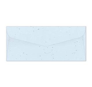 plantable-no10-envelope-blue-m.jpg