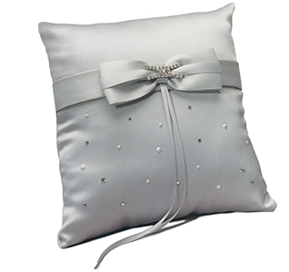 platinum-pillow-m.jpg