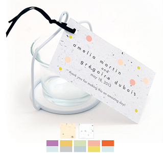 polka-dot-plantable-favor-card-m.jpg