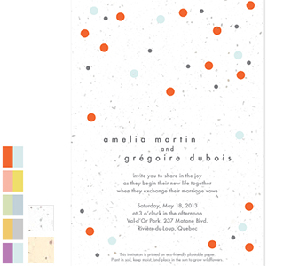 polka-dot-plantable-invitation-m.jpg