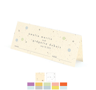 polka-dot-plantable-place-card-m2.jpg