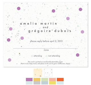 polka-dot-plantable-reply-card-m.jpg