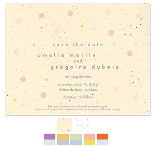 polka-dot-save-date-card-m2.jpg