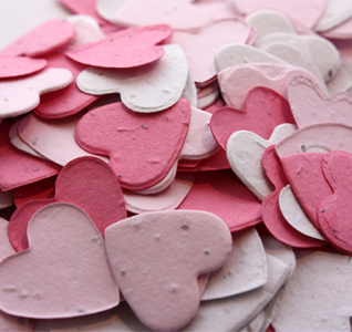 positively-pink-mix-plantable-confetti-set-hearts-m.jpg