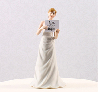 read-sign-bride-front-md.jpg