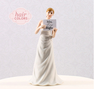 read-sign-bride-hair-m.jpg
