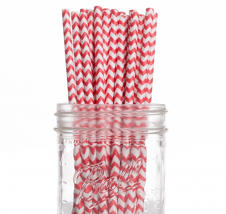 red-chevron-paper-straws-M.jpg