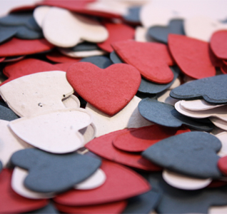 red-white-blue-plantable-confetti-hearts-m.jpg