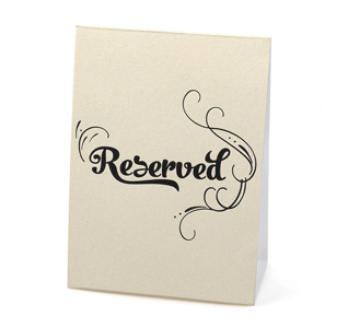 reserved-table-card-m.jpg
