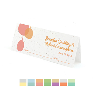 retro-lantern-plantable-place-card-m.jpg