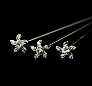 rhinestone-floral-bloom-bouquet-jewelry-m.jpg