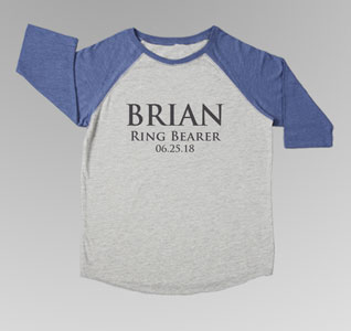 ring-bearer-baseball-tee-personalized-m.jpg