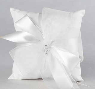 ring-pillow-grace-white-m.jpg