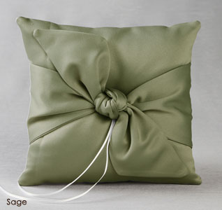 ring-pillow-love-knot-Sage-m.jpg