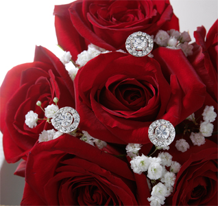 round-bouquet-jewels-m.jpg