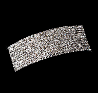 rows-of-rhinestones-bridal-barrette-m.jpg