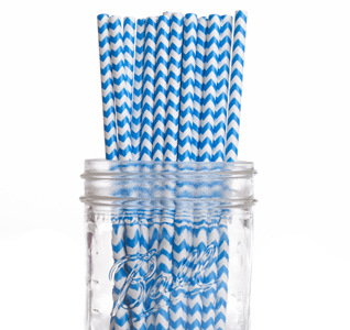 royal-blue-chevron-paper-straws-M.jpg