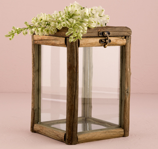 rustic-glass-card-box-m.jpg