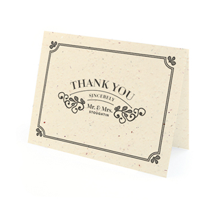 rustic-vintage-plantable-thank-you-m.jpg