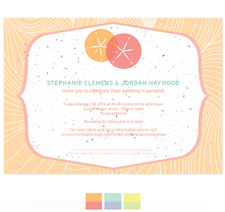 sand-dollar-plantable-invitation-m.jpg