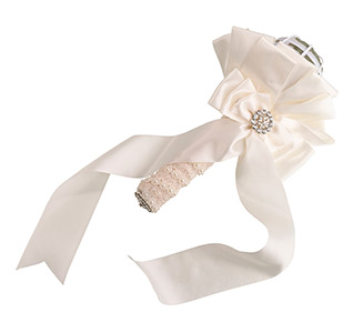 satin-bridal-bouquet-holder-m.jpg
