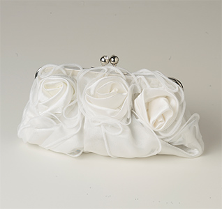 satin-sheer-roses-white-bridal-purse-m.jpg
