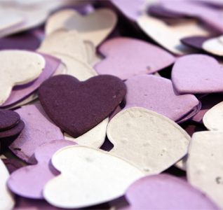 shades-of-purple-plantable-confetti-mix-hearts-m.jpg