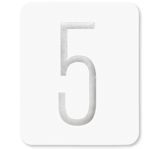 silver-foil-table-numbers-m.jpg