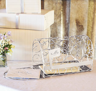 silver-wedding-reception-mailbox-m.jpg