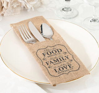 silverware-holders-burlap-m.jpg