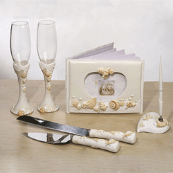 Wedding Collections Sets