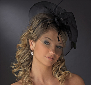 sparkling-austrain-crystal-accent-bridal-cage-hat-m.jpg