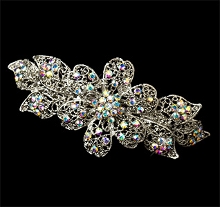 sparkling-flower-leaf-crystal-hair-barrette-m.jpg