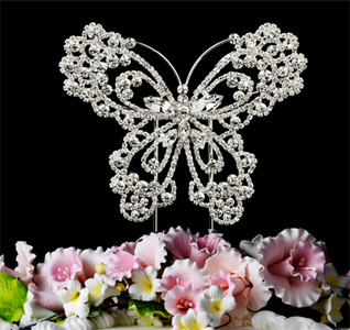 sparkling-rhinestone-crystal-butterfly-cake-topper-m.jpg