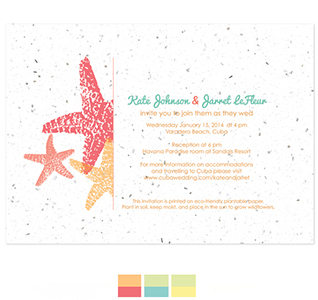 starfish-plantable-invitation-m.jpg